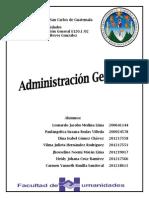 administracion general Lic. danilo reyes.docx