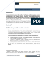 Elaboración de Textos Académicos.pdf