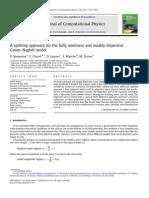 BCLMT.pdf
