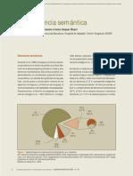 Diagnóstico diferencial Alzheimer - Demencia Semántica 0024.pdf