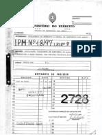 IPM 01.PDF