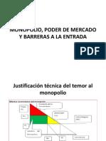 PRESENTACIÓN ANTITRUST JHS.pptx