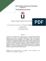 Trabajo VF - BULEJE.pdf