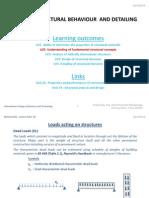 UNIT 22- Lecture 02