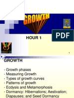 growth (2)