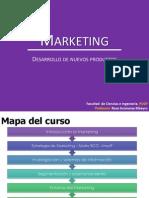 Mercadotecnia Industrial Clase 8 - Desarrollo de nvos prod.pdf