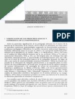 ALEMANIA Y FRANCIA pedagogía_científica.pdf