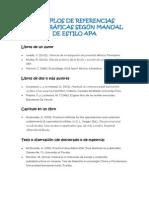 Referencias APA.docx
