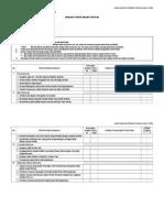 5. Form. Analisis Standar Pengelolaan .doc