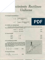 cinematica 1.pdf
