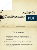 Aging of Cardiovascular System.pdf