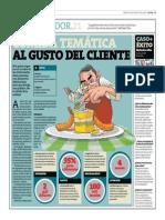 peru21_pdf-2014-08_#17.pdf