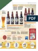 peru21_pdf-2014-08_#23.pdf