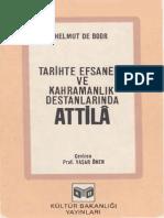 Attila.pdf
