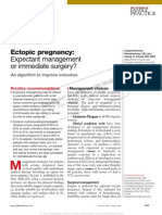 Ectopic pregnancy.pdf