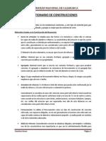 CUESTIONARIO DE CONSTRUCCIONES.docx