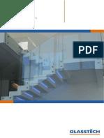 1372730852-barandas-y-cierres-de-cristal.pdf