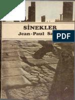 Sartre_Sinekler_TekSayfa.pdf