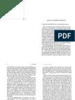 Naturaleza Humana-Jesus Mosterin.pdf