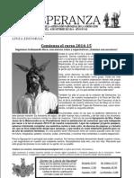 La esperanza Año 0 nº 45.pdf