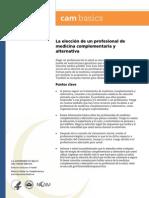 1  A A A  La elección de un profesional de medicina complementaria y alternativa.pdf