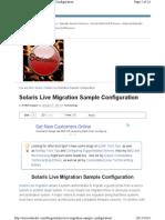 LDOM live migration.pdf