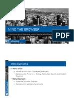 PPT Trustwave_Aus13.pdf
