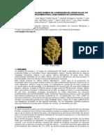 S1-BCA07.pdf