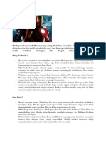 Belajar Sobatan Dari Film.docx