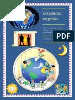 UN MUNDO PEQUEÑO.pdf