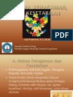 5 Manusia, keragaman, dan kesetaraan.pdf