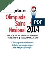 panduan umum_OSN_2014.pdf