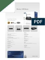 LW050V2_productsheet