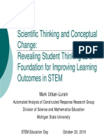 Scientific_Thinking_and_Conceptual_Change_20-oct-10_0_0.pdf