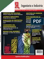 dyna.pdf