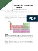 PROPIEDADES FÍSICAS Y QUÍMICAS DE LA TABLA PERIODICA.docx