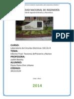 IF1.docx