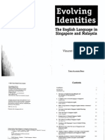 singapore malaysia english.pdf