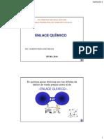 ENLACE QUÍMICO del 1 al 50.pdf