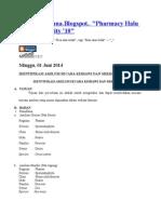 farmakognosi simplisia.doc
