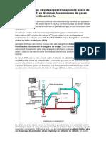 La finalidad de las válvulas de recirculación de gases de escape.doc