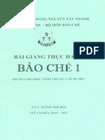bai giang thuc hanh bao che 1.pdf