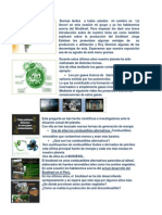 EXPOCISION  FINAL RYC.docx