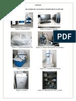 Imagenes - equipos.pdf