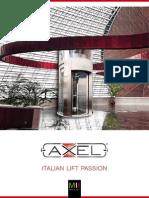 Brochure Axel (1)