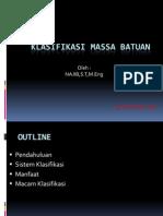 KULIAH 9- Klasifikasi Massa Batuan.pdf