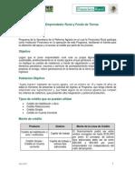 Joven Emprendedor Rural y Fondo de Tierras.pdf
