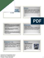ASTM D-93.pdf