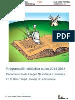 Programación LCL 2014-15- 4º ESO.docx