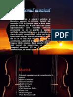 Frederic Chopin-Petrea Alina ,Clasa a10a B